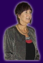 Rhonda Livingstone - All Occasions Celebrant
